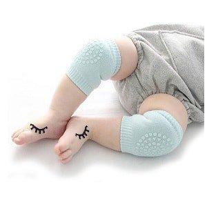 Interesting Baby Gadgets Make Indian Moms' Lives Easier | BlazyGoneCrazy