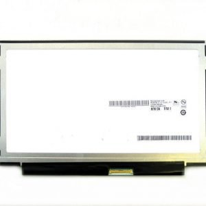 Display Ecran Afisaj LCD Acer Aspire One D150, Acer Aspire One D150