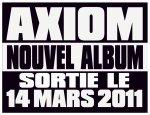 !!!!!!!!!!!!!!!! PLANETE RAP D'AXIOM TOUTE LA SEMAINE DU 07 AU 11 MARS 2011 AVEC FRED !!!!!!!!!!!!!!!!!!!!!!!!!!!!!! - AXIOM skyblog officiel