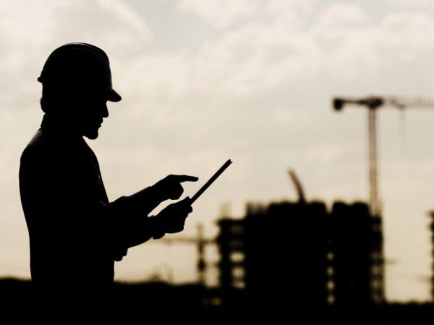 En 2016, le BTP en tête des redressements pour travail illégal