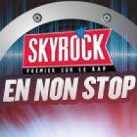 Découvre l'émission Skyrock en Non-Stop
