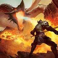 Heroes of COK – Clash of Kings Apk 1.15.0 Download