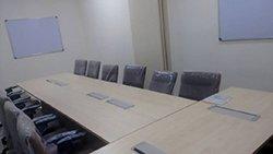 Business Analyst Training | Business Analyst Training in Bangalore
