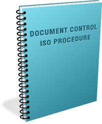 ISO Procedures | ISO certification procedures for iso 17025, 22000, iso 27001 requirements