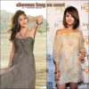 . Photo : Selena Gomez ! Plutôt cheveux long ou court ? . - Blog de starphotodisney - ♦ ௰elcσme on...
