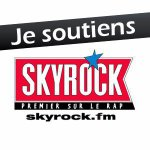 SKYROCK SOLIDARITé : LE SAMEDI 30 AVRIL !!!!!!!! - RADIO LIBRE • 21H-00H