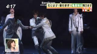 2012.9.5 kyo^kan