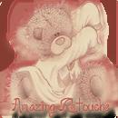 le blog de Amazing-Retouche