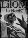 le blog de LilOm