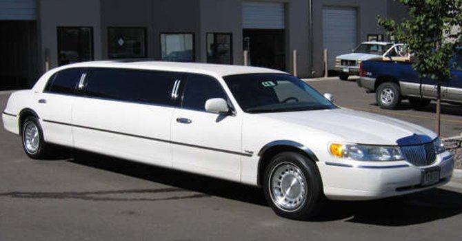 Westchester Limo Rental| Westchester Party Bus