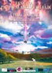 Festival du film merveilleux & Imaginaire 28-30 Juin | Facebook