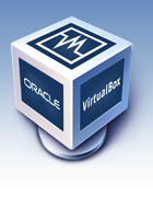 Migrate_Windows – Oracle VM VirtualBox