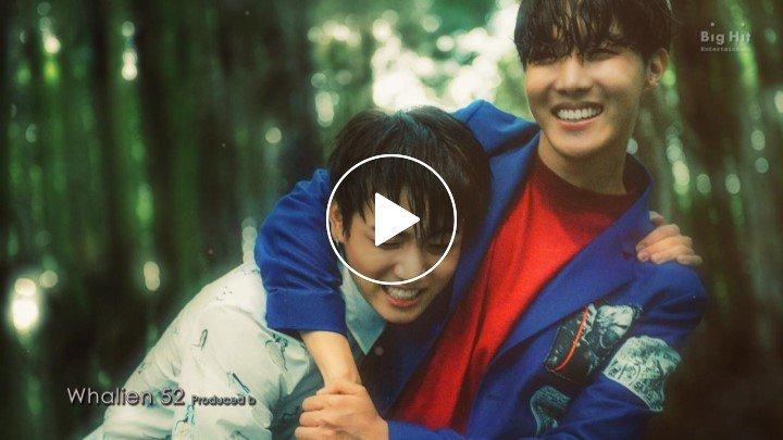 [V] 방탄소년단 '화양연화 pt.2' Album preview