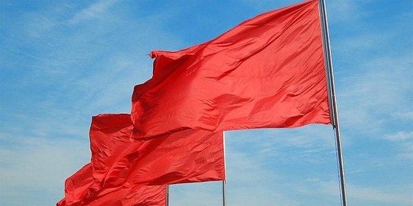 Mueller team just sent up 'monster red flag'