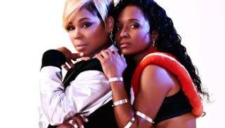 T-Boz Talks Rihanna And Nicki Minaj
