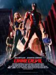 film streaming Daredevil