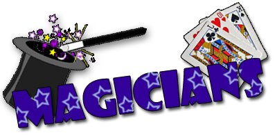Best Wedding Magician in London: Bring Magic In Your Event With Professional Magician In London