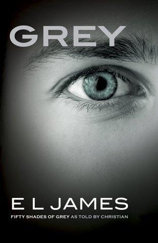 Free Reading: Grey [Erotica Book] ▵ Free Digital Books