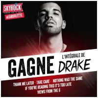 Roulette - Drake