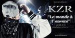 le blog de KZR-OFFICIEL