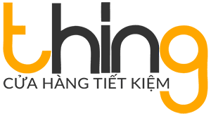 Dịch vụ thanh lý đồ cũ tại Đà Nẵng