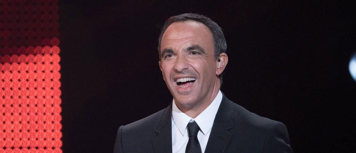 The Voice 6 : Nikos déguisé en César pour le tournage de la bande-annonce