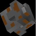 Minecraft Hosting | Minecraft Server Hosting | Brink Hosting