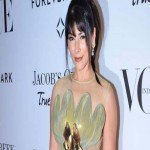 Feroze Gujral in outfit at Vogue | Celebrity Gossip | Lifestyle | HD Wallpapers