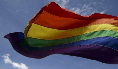 Il faut combattre les tabous homophobes en Tunisie