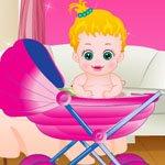 GIOCHI DI BABY SITTER