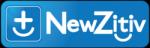 Le site des bonnes nouvelles