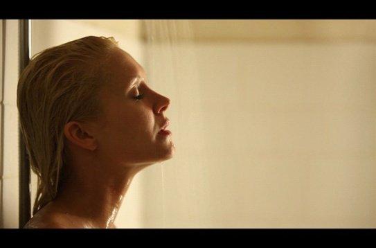 Cannes 2013 : Tatiana-Laurens Delarue, un premier rôle présenté au Festival
