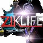 le blog de ZIKLIFE-OFFICIAL