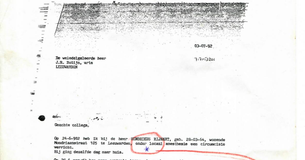 1992107.pdf