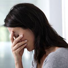 Dépression en France: problèmes de diagnostic et de prescription des antidépresseurs (HAS)