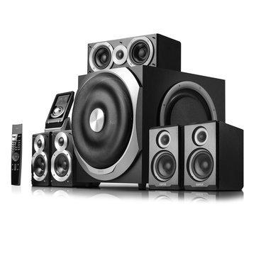 Edifier S760D 5.1 Surround Sound System Speaker