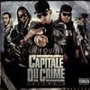 Capitale Du Crime 2 / Procureur De Versailles...
