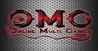 Stream Online Multi Games WebTv