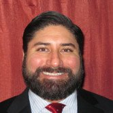 Ventura County Insurance Agent