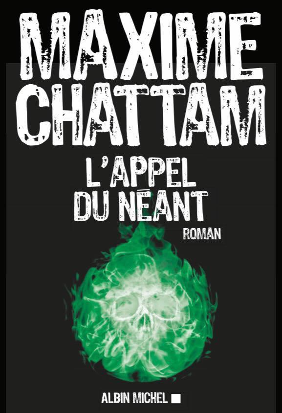 L'Appel du Néant