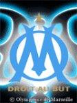 le blog de OM-saison-2011-2012
