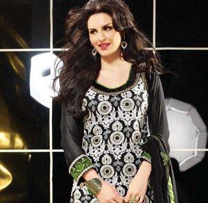 Anarkali Churidar Suits Online, Designer Anarkali Dresses Australia