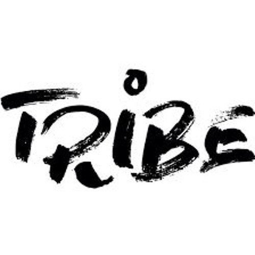 Triby23 Overdrive 2017 [Tribe - Oldschool]