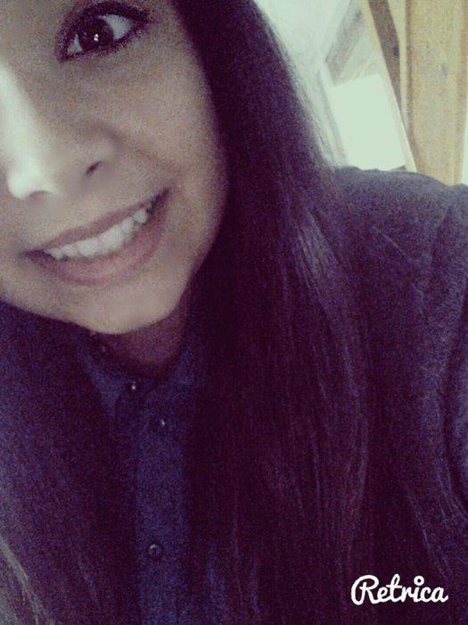 dream! ♥♥
