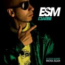 Bring ESM L'3aRBe - EN MODE STUDIO!!!!! To Your City - Eventful Demand it!