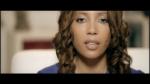 Naelle Vidéos de à jamais (With Ludwin Walpole) Zouk - ZOUK - Kizomba - Tarraxinha