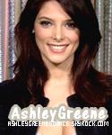 Blog de AshleyGreeneSource - Ta source quotidienne pour suivre l'actualité de la talentueuse Ashley Greene.