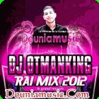 Dj Otmanking - Rai Mix 2012