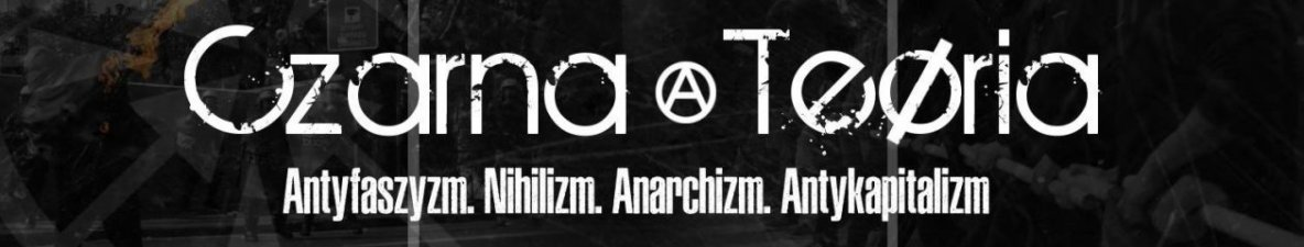 Niemcy: TagX! Berlin musi spłonąć! Chronologia oporu. | Czarna Teoria