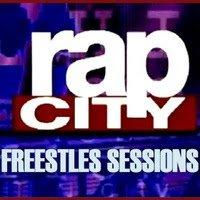 Rap City Tha Basement